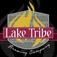 Lake Tribe in Talllahassee, FL