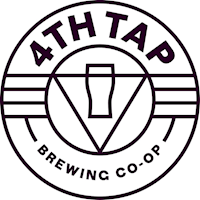 4th Tap Logo