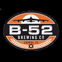 B-52 Logo