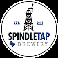 SpindleTap Logo