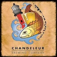 Chandeleur logo