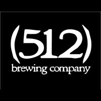 512 Logo