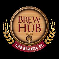 Brew Hub in Lakeland, Florida