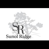 Sunol Ridge IPA