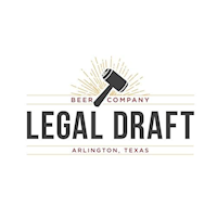 Legal Draft Logo