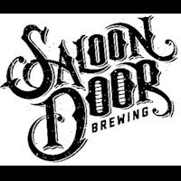 Saloon Door Logo