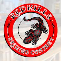 Red Hills logo