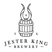 Jester King Logo