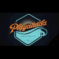 Playalinda in Titusville, FL