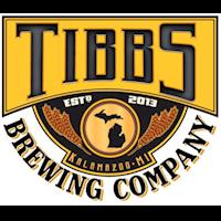 Tibbs Root Beer