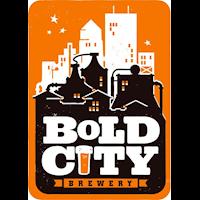 Bold City in Jacksonville, FL