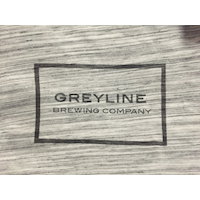 Greyline Bad Rabbit