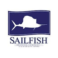 Sailfish in Fort Pierce, FL