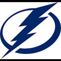 81 Bay in Tampa, FL