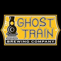 Ghost Train logo