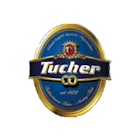 Tucher logo