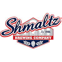 Shmaltz Logo