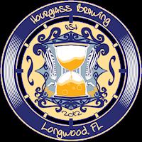 Hourglass in Longwood, FL