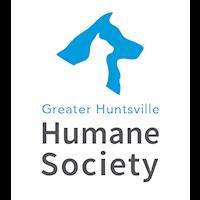 HSV Humane Society logo