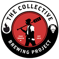 Collective Brewing Logo