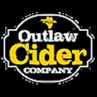 Outlaw Cider Company Logo