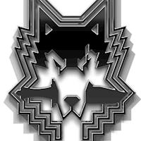 R.O.V.E.R logo