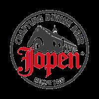 Jopen/Monnik