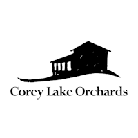 Corey Lake Orchards PREACH