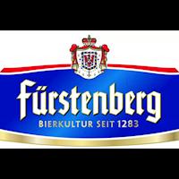 Furstenberg logo