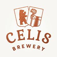 Celis Brewery Logo