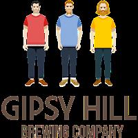 Gipsy Hill
