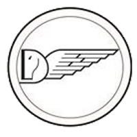 Pegasus City Logo