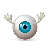 Ocular Melanoma Research logo