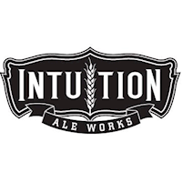 Intuition in Jacksonville, FL