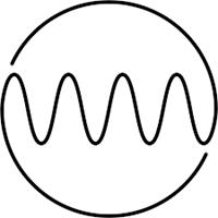 Gamma/Slowburn