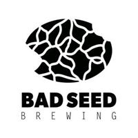 Bad Seed (DK)