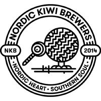 Nordic Kiwi (NKB)