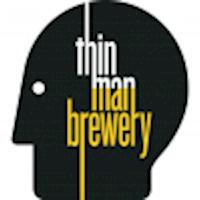 Thin Man in Buffalo, NY