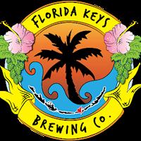 Florida Keys in Islamorada, FL