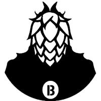 Brewify