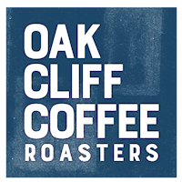 Oak Cliff Coffee Roasters Logo