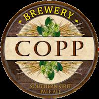 Copp in Crystal River FL