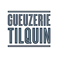 Tilquin
