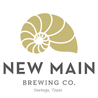 New Main Logo