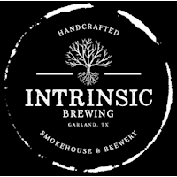 Intrinsic Logo