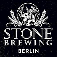 Stone (Berlin)
