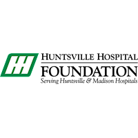 Miracle Bash logo