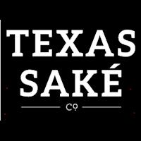 Texas Sake Co. Logo