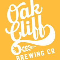 Oak Cliff Logo