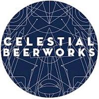 Celestial Beerworks Logo